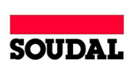 Soudal